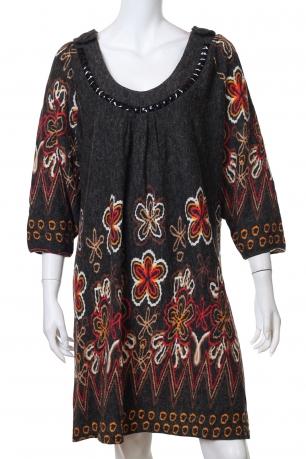 Изумительное платье на любой случай