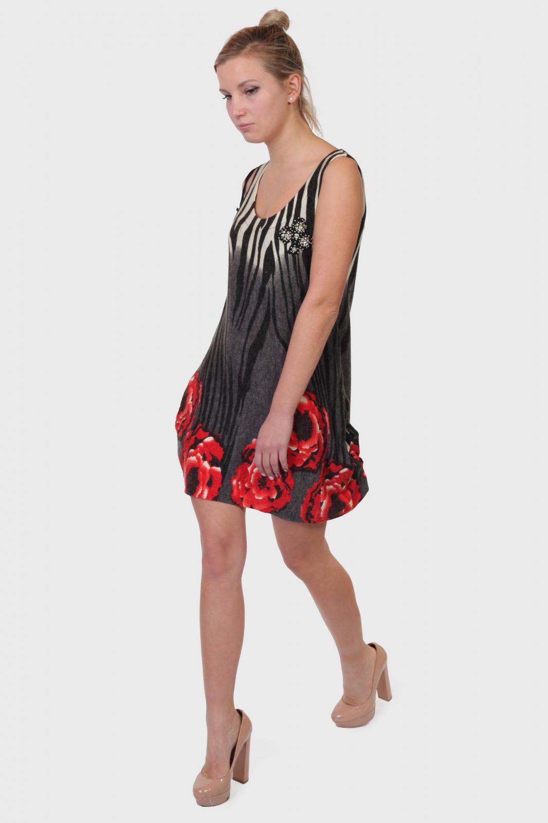 Продажа красивых и необычных платьев на любой случай
