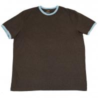 Качественная футболка  от Express за низкую цену!