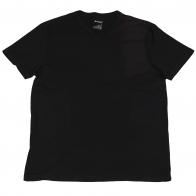 Качественная футболка от Murano