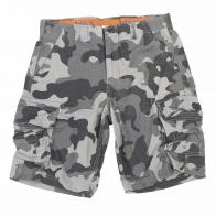 Мужские камуфляжные шорты URBAN MultiCam.