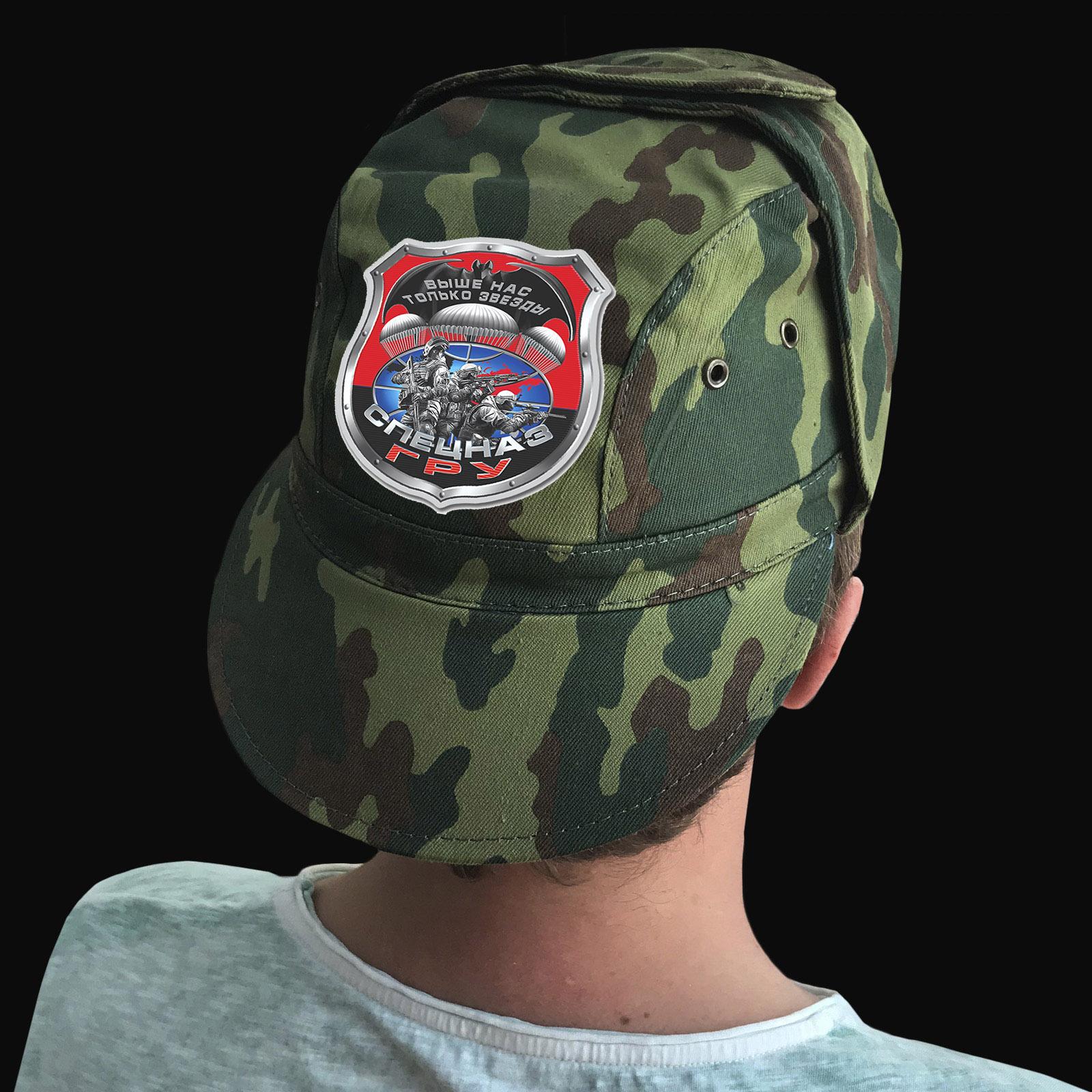 Купить недорого мужские кепки