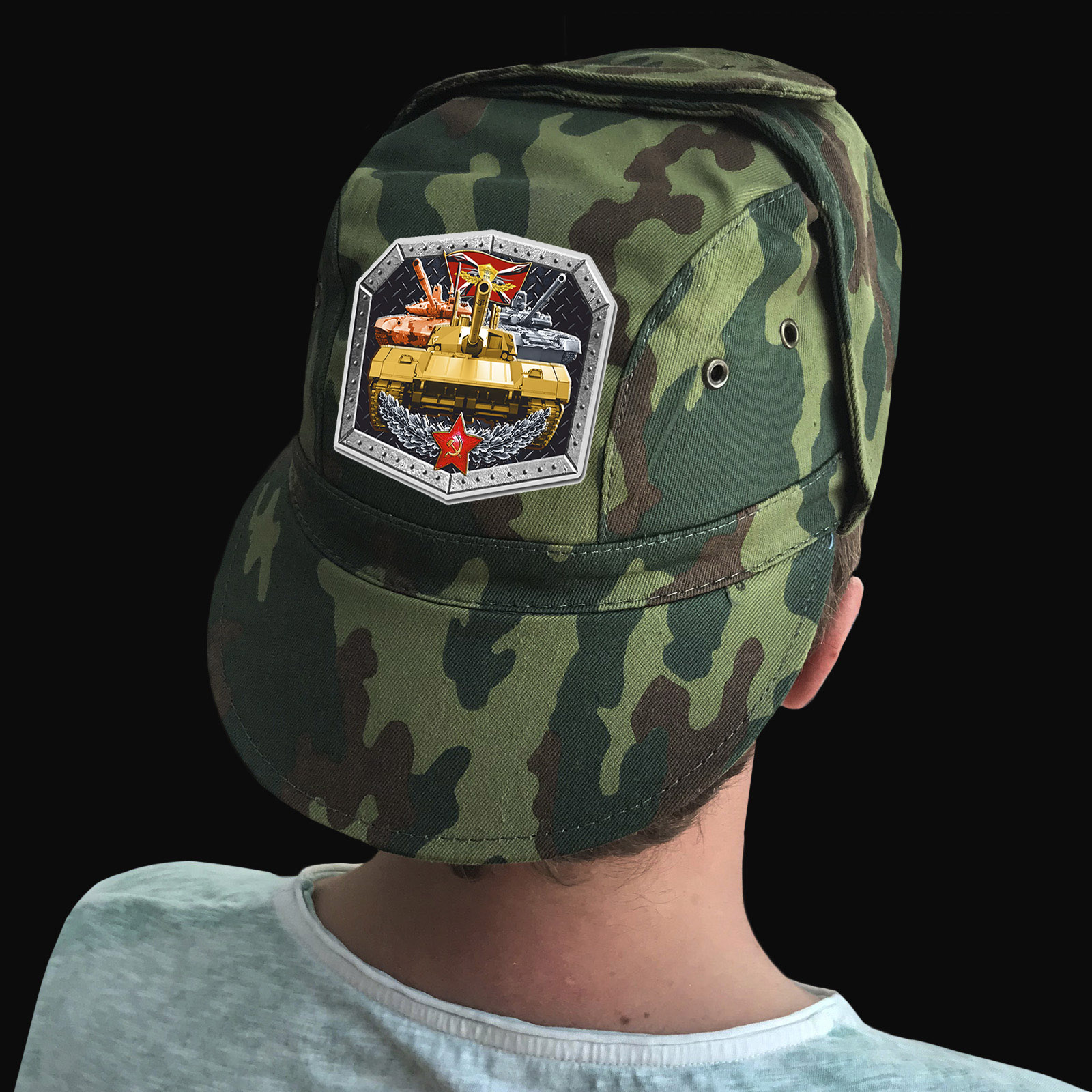 Недорого мужские кепки