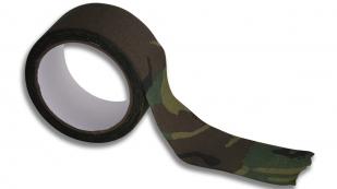 Камуфляжная лента | Купить камуфляжную ленту для оружия