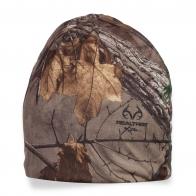 Камуфляжная охотничья шапка от Realtree®