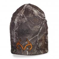 Камуфляжная шапка для охоты от Realtree