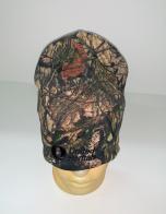 Камуфляжная шапка United Rentals