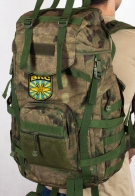 Камуфляжный заплечный рюкзак MultiCam A-TACS FG ВКС