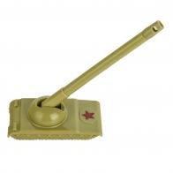 Капиллярная ручка-танк