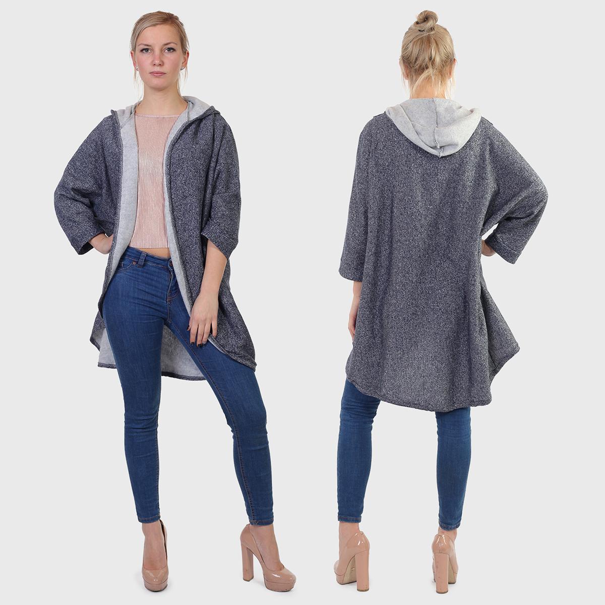 Магазин распродажи брендов женской одежды