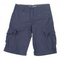 Мужские шорты карго из летней коллекции Urban Pipeline.