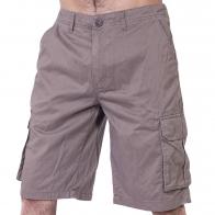 Армейский ХИТ! Мужские шорты карго Weatherproof.