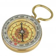 Карманный компас G50B
