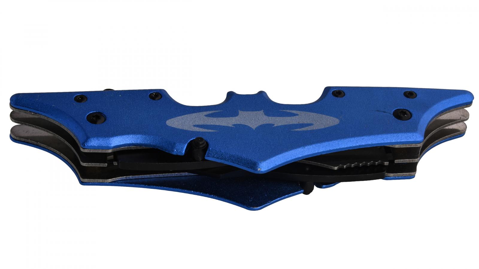 Карманный нож Бэтмена оптом