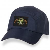 Мужская кепка бейсболка «ПВО»