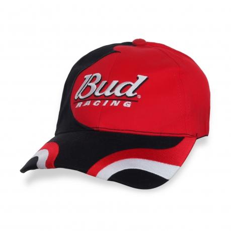 Кепка Bud® RACING
