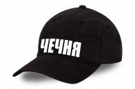 """Кепка """"Чечня"""""""