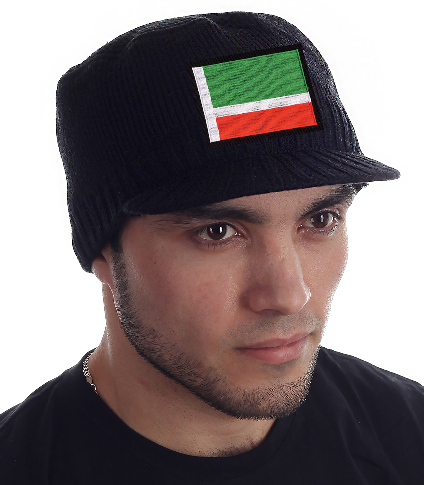 Купить недорого кепку для мужчины. Коллекция осень-зима от ТМ Miller Way