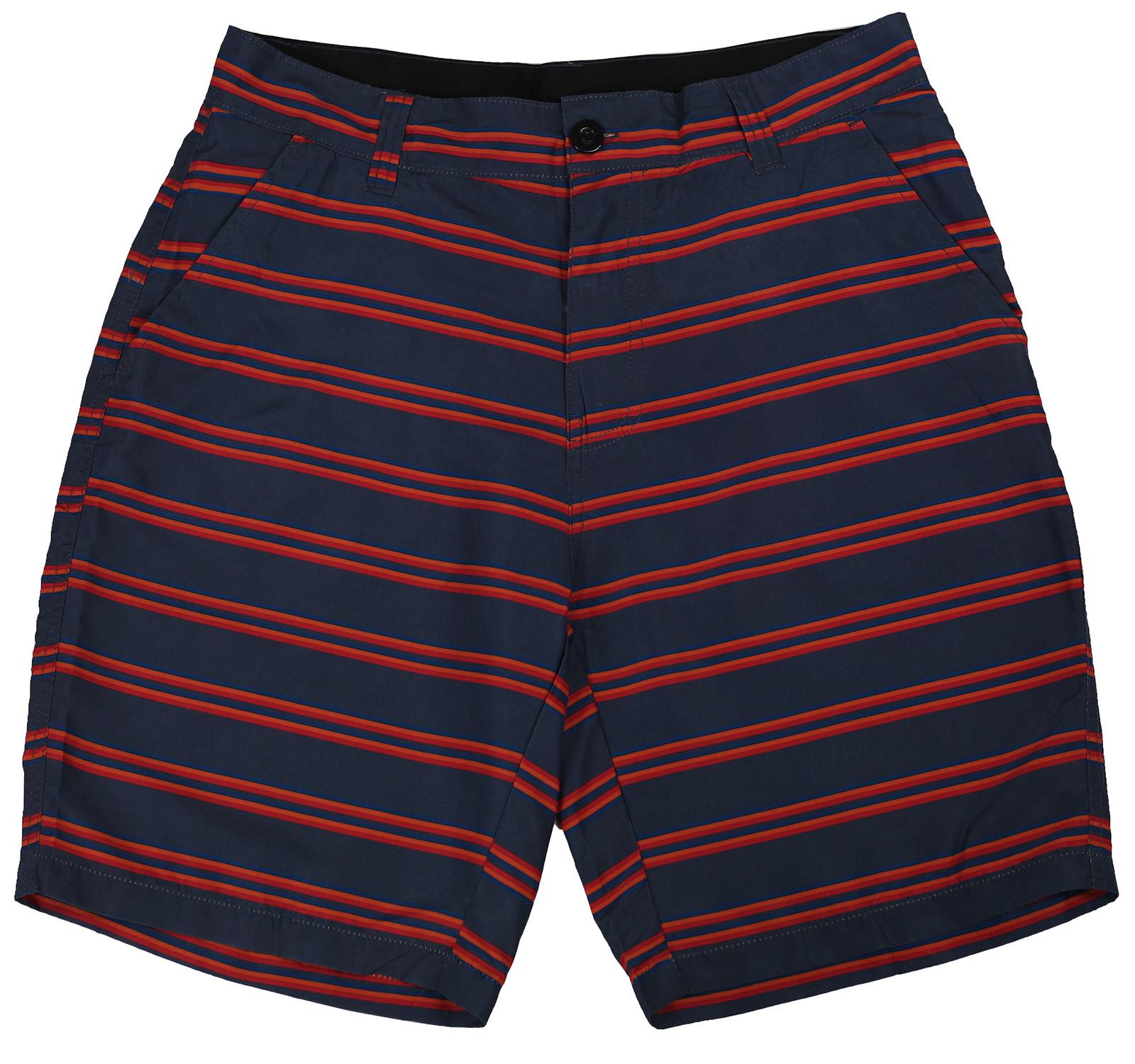 Мужские шорты Paradise Island - купить в интернет-магазине с доставкой