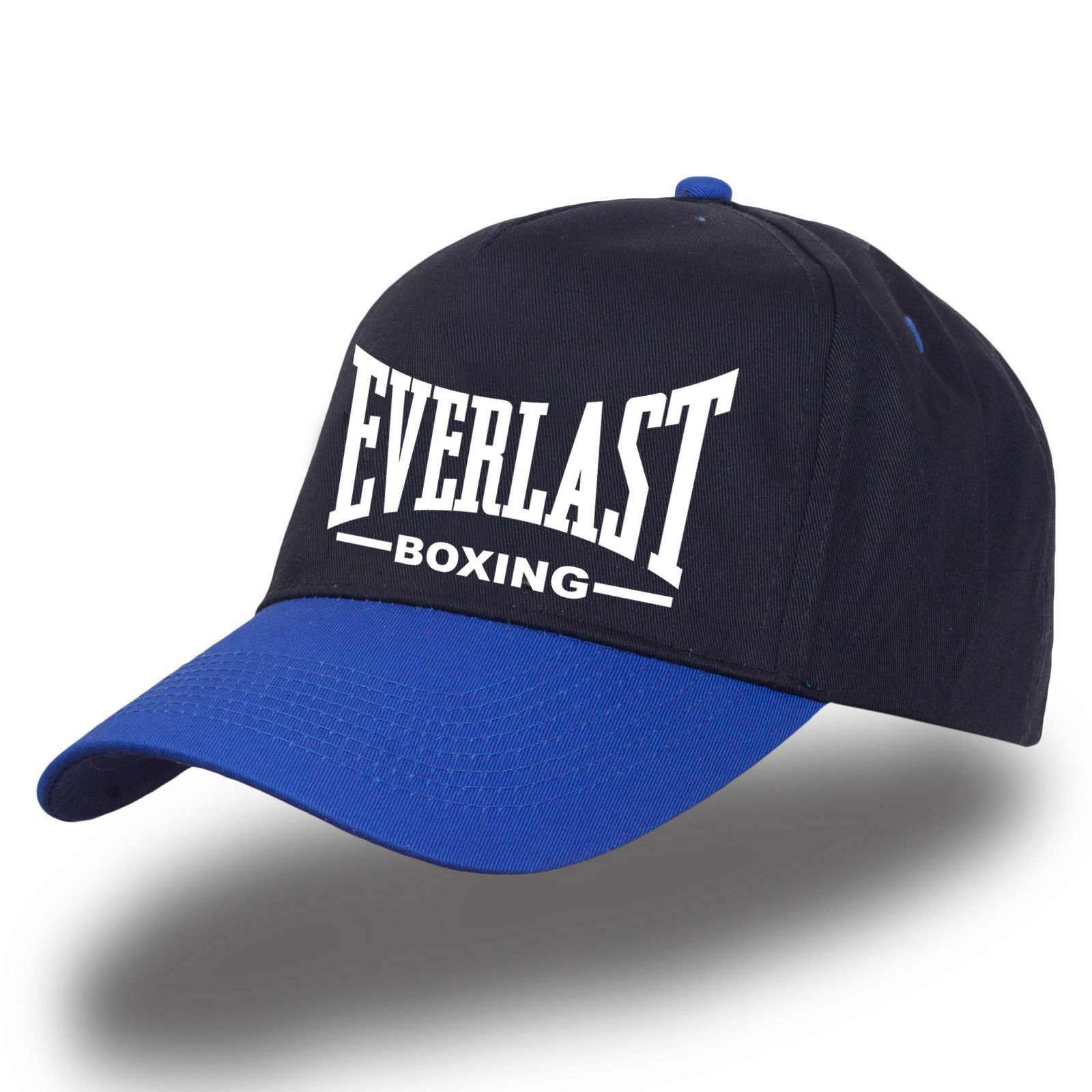 Кепка Everlast - купить онлайн недорого
