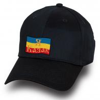 """Кепка """"Кубанский казак"""""""