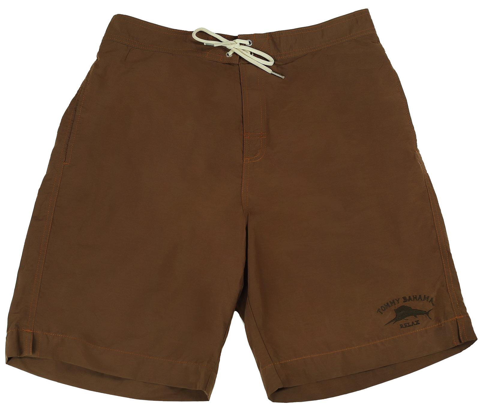 Мужские шорты Tommy Bahama - купить в интернет-магазине с доставкой