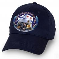 """Кепка моряка """"За флот!"""" - купить онлайн с доставкой"""