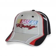 Кепка NASCAR Racing