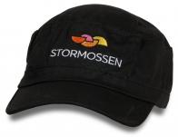 Кепка-немка Stormossen.