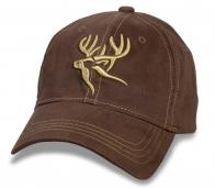 Кепка охотника от Primos Hunting.