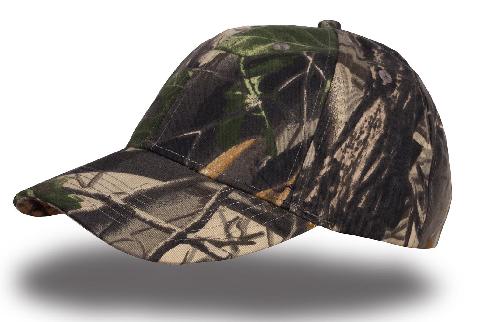 Модные и недорогие головные уборы для военных