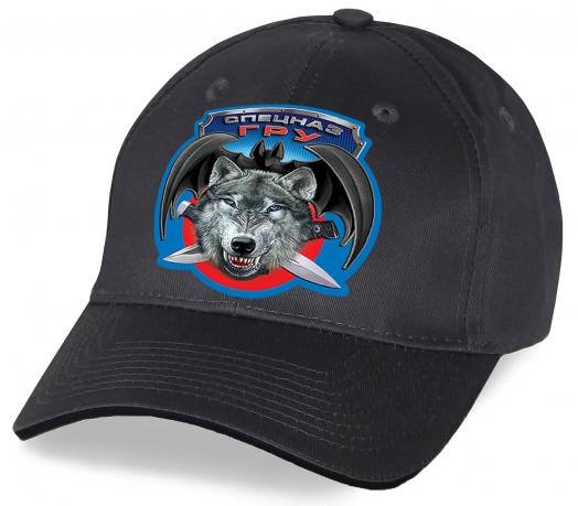 Кепка с принтом символов Спецназа ГРУ мыши и волка отличного качества.  Успей купить в подарок себе и своим друзьям к любому празднику. Количество ограничено