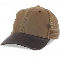 Дизайнерская кепка с рыбацкой душой. Плоский округлый козырек, маскирующий цвет, стильная осмысленная вышивка и особенно приятная цена
