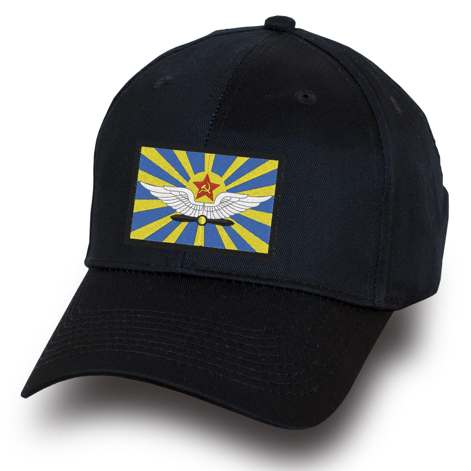 Кепка ВВС СССР - купить с доставкой