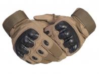 Кевларовые перчатки от порезов