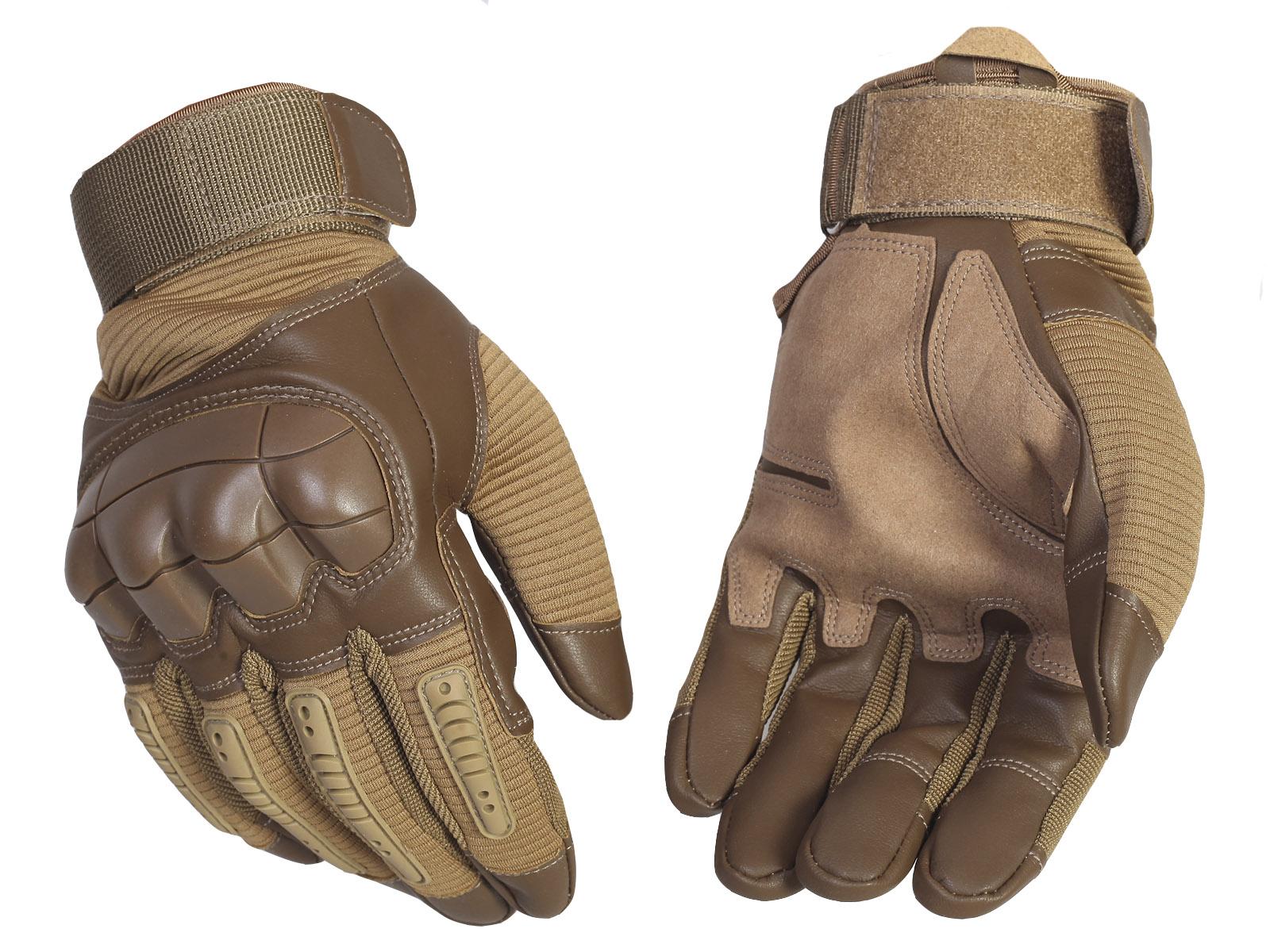 Кевларовые перчатки от проколов