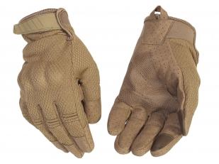 Кевларовые перчатки термостойкие