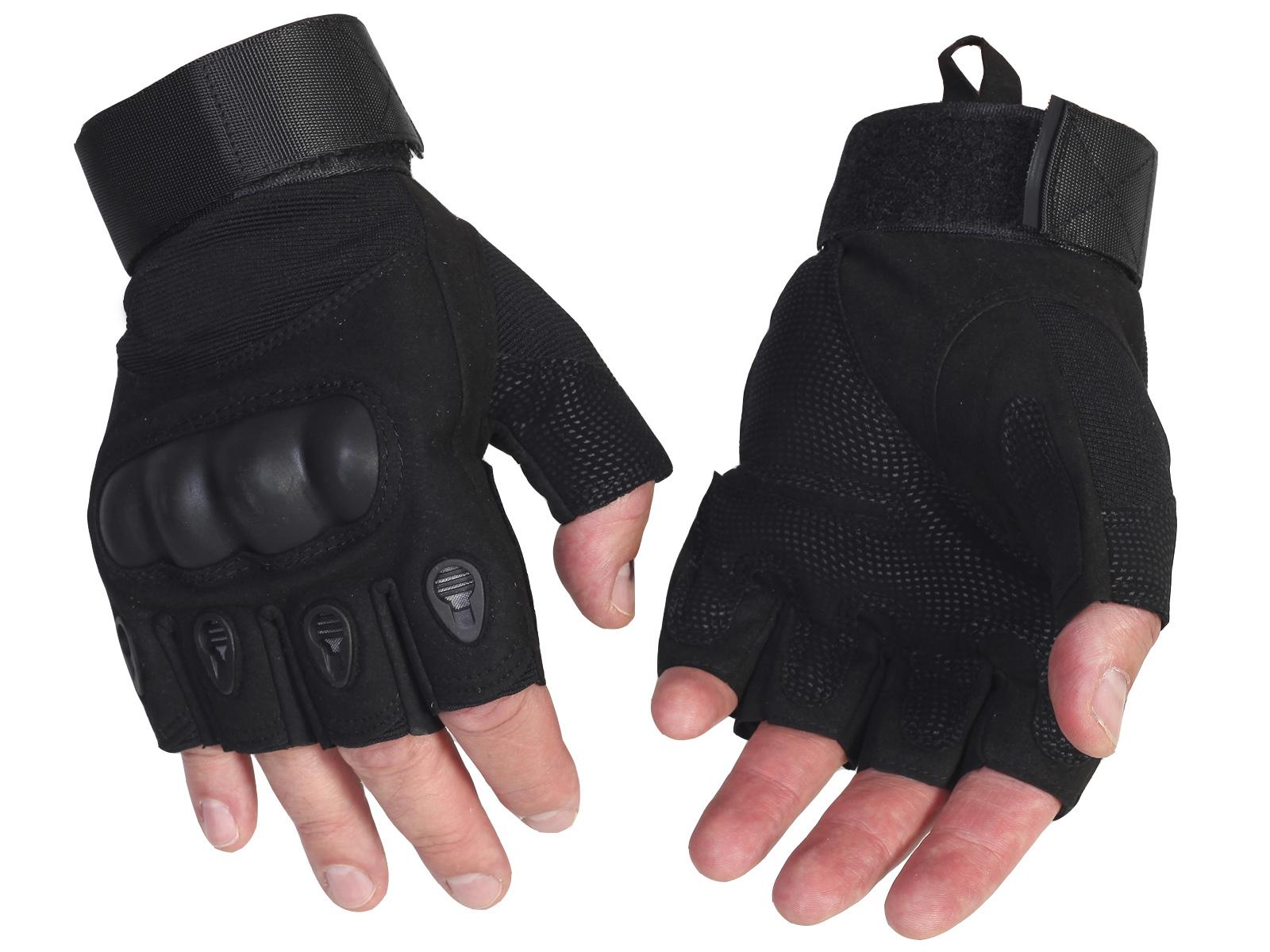 Кевларовые тактические перчатки недорого