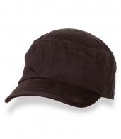 Классическая мужская кепка-немка