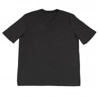 Классическая футболка для свободного ношения