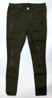 Классические детские джинсы CACHE CACHE