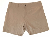 Классические мужские шорты AFTCD