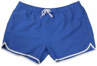 Классические пляжные шорты Cedar Wood State