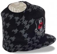 Классная молодежная шапка-кепка от One Industries