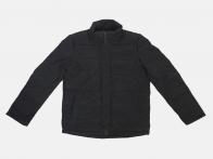 Классная мужская осенняя куртка WZCSHUO
