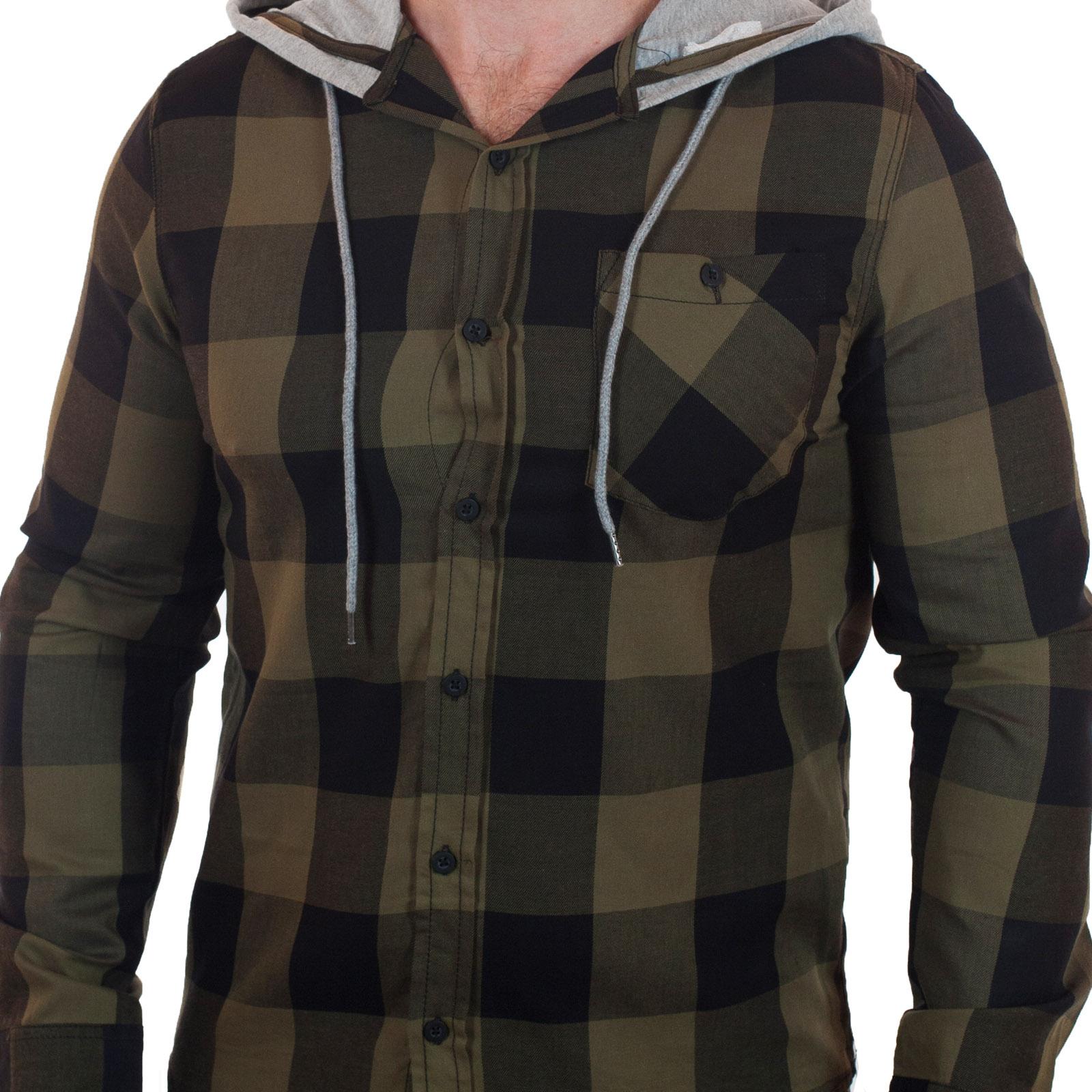 177eb19b9954 Люди с любым уровнем достатка хотят хорошо одеваться и стильно выглядеть. И  это возможно, если найти оптимальные варианты для покупки одежды, ...