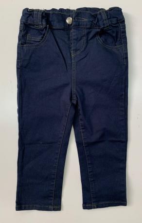 Классные джинсы на мальчиков