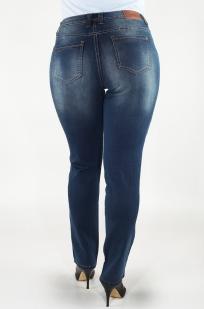 Классные джинсы стрейч от бренда Sheego® (Германия). Найдем размеры до 70 для наших пышных красавиц!