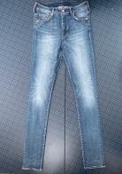 Классные мужские джинсы