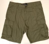 Классные мужские шорты Billabong